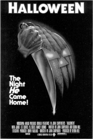 Spooktober Cinema