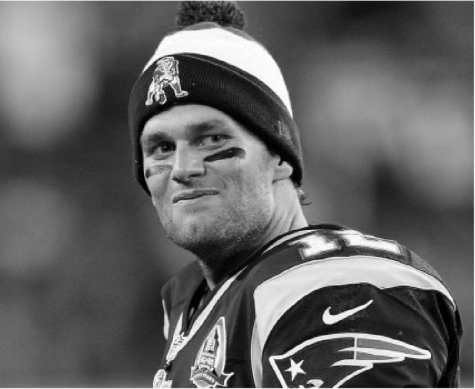 Deflategate: Goodell Up And Brady Down