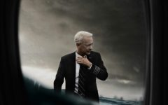 Clint Eastwood's Sully: A Review