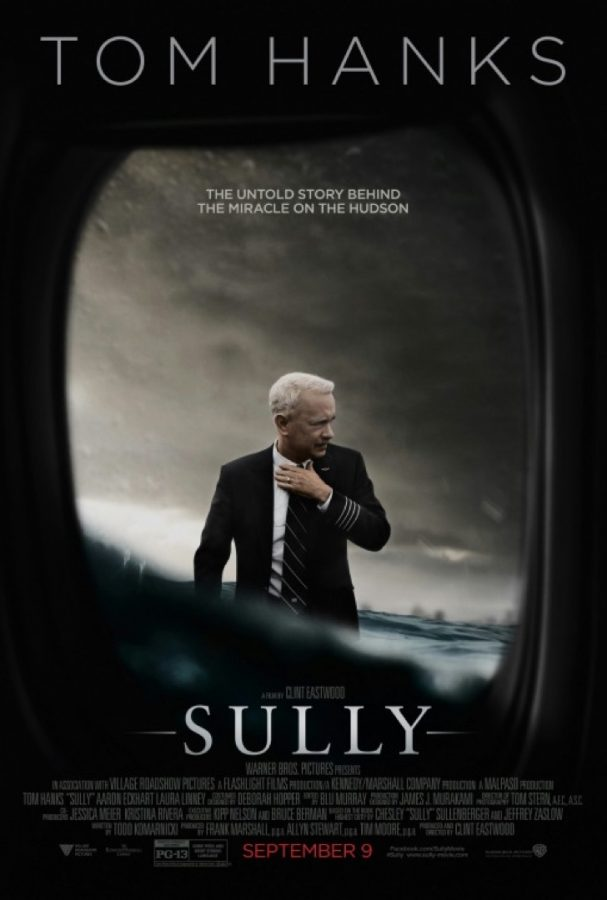 Clint+Eastwood%27s+Sully%3A+A+Review