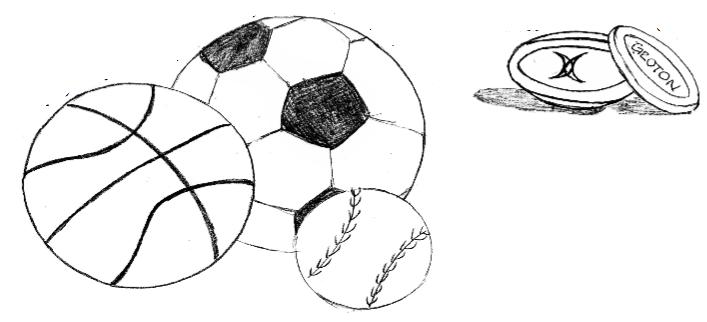 Undermining Spring Athletic FSAs: a bad call
