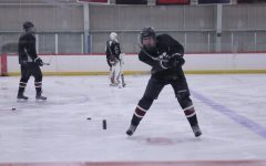 Team Preview: Boy's Varsity Hockey