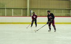 Why Hockey Players Choose Groton