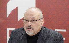 Khashoggi: Free Speech Martyr or Another Forgotten Victim?