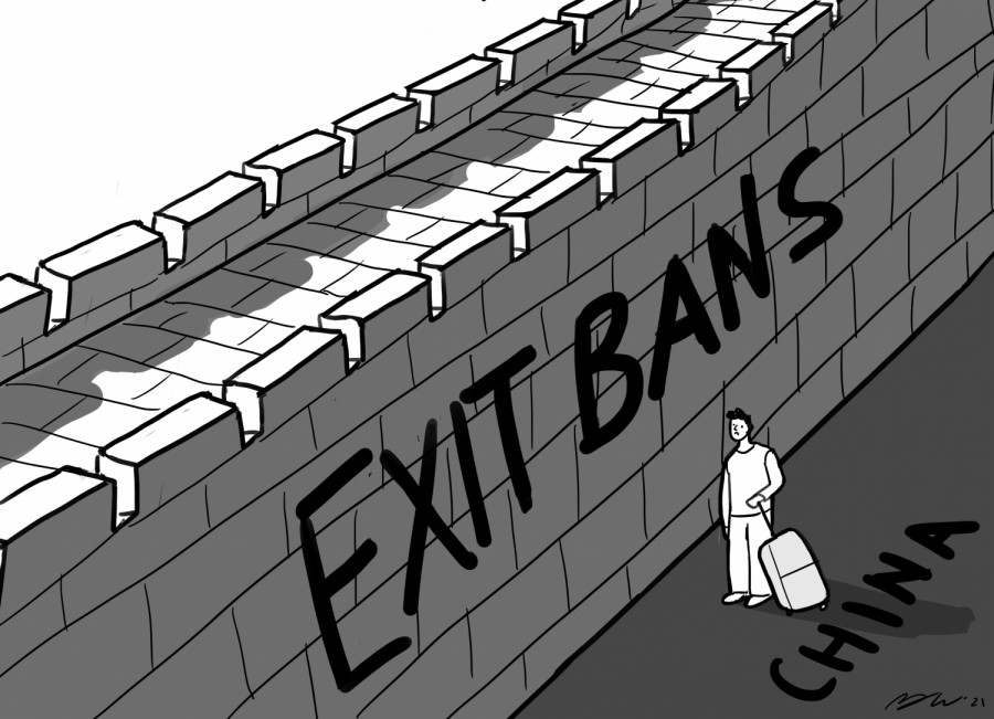 Erosion+of+Democracy