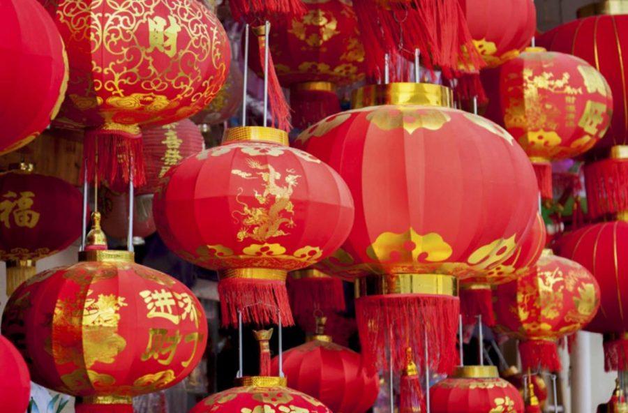 Chinese+New+Year