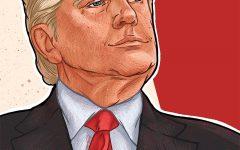 Trump's Shot at Reelection