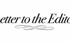 Letter to the Editor: True Respect and 6-5-4