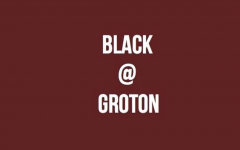 An Interview with @BlackAtGroton