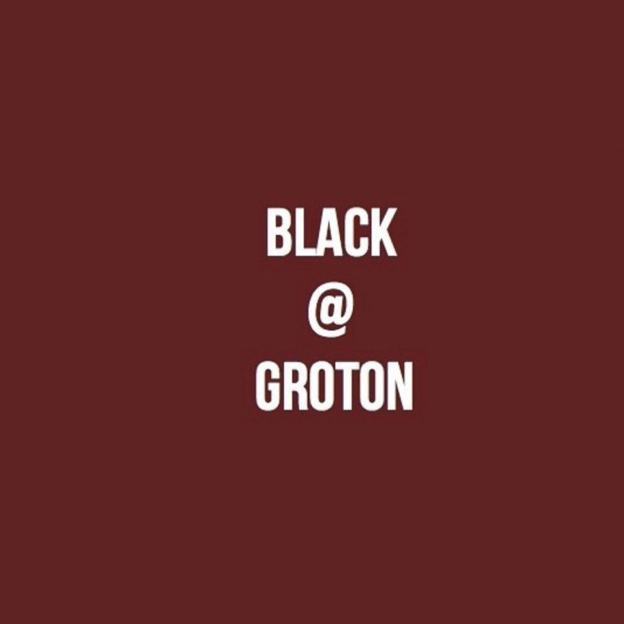 An+Interview+with+%40BlackAtGroton%C2%A0