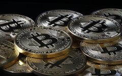 Why Bitcoin Is Not the Currency of the Future